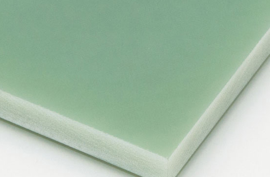 Glass Epoxy Sheets Nema G11 G 10 Manufacturers Suppliers Dealers In Mumbai Pune India
